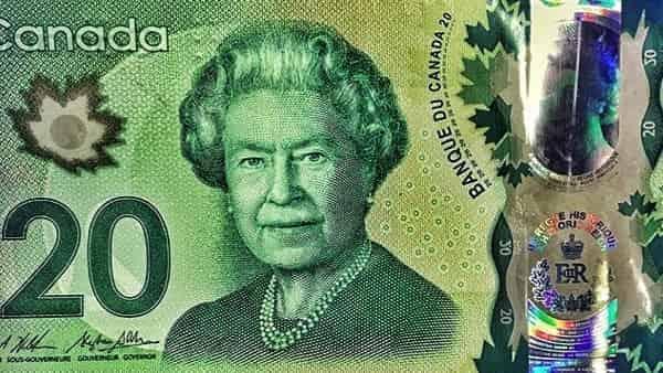 Канадский Доллар прогноз USD/CAD на 26 января 2021
