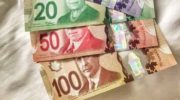 Канадский Доллар прогноз USD/CAD на 9 апреля 2020