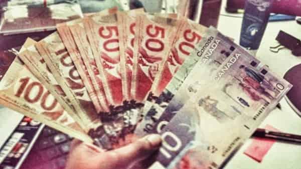CAD/CHF прогноз Канадский Доллар Франк на 18 мая 2017