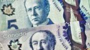 Канадский Доллар прогноз USD/CAD на 23 января 2020