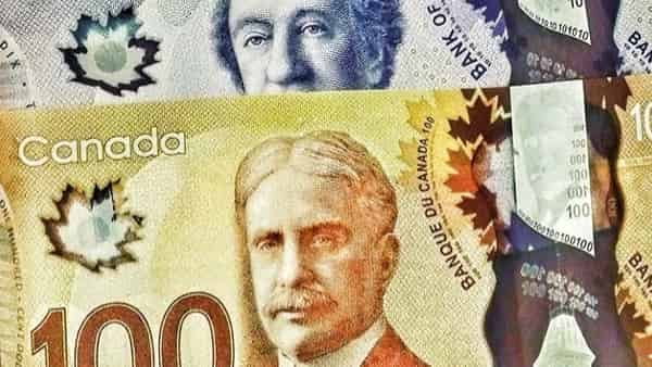 Канадский Доллар прогноз USD/CAD на 21 января 2021
