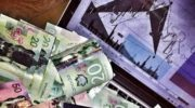 Канадский Доллар прогноз USD/CAD на 25 февраля 2020