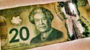 Канадский Доллар прогноз USD/CAD на 29 января 2020