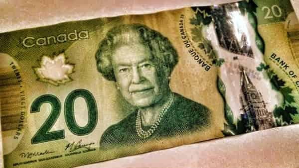 EUR/CAD прогноз Евро Канадский Доллар на 18.05.2017