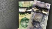 Канадский Доллар прогноз USD/CAD на 27 мая 2020