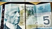 Канадский Доллар прогноз USD/CAD на 21 — 25 августа 2017