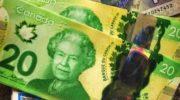 Канадский Доллар прогноз USD/CAD на 2 июня 2020