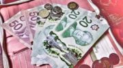 Канадский Доллар прогноз USD/CAD на 21 февраля 2020