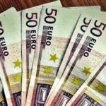 Евро Доллар прогноз Форекс на 22 января 2021