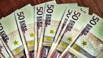Евро Доллар прогноз EUR/USD на 13 сентября 2017