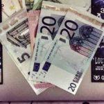 Прогноз и Курс Евро Рубль на 26 ноября 2020