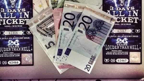 Евро Доллар прогноз Форекс на 2 февраля 2021