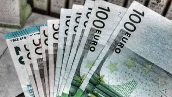 Евро Доллар прогноз Форекс на 8 апреля 2021