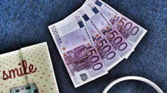 EUR/USD прогноз курса Евро Доллар на 19 февраля 2020