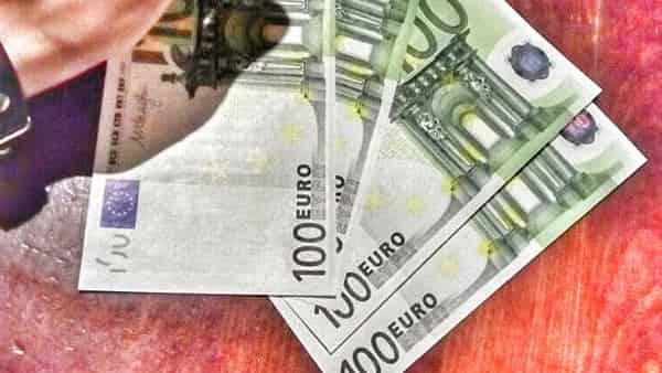 Прогноз и Курс Евро Рубль на 3 июля 2020