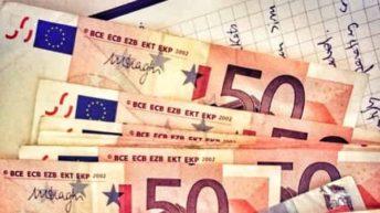 Форекс EUR/USD прогноз Евро Доллар на 9 мая 2017