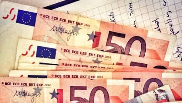 Прогноз и Курс Евро Рубль на 21 января 2021
