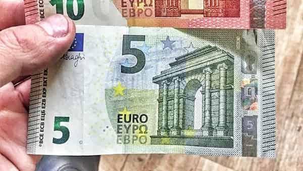 EUR/USD прогноз Евро Доллар на 11 февраля 2021
