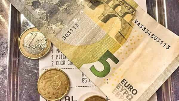 Решение о цифровом Евро будет в январе 2021