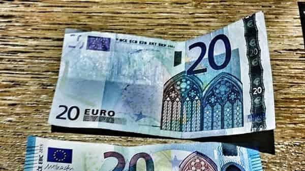 Форекс прогноз EUR/USD на неделю 26 — 30 октября 2020