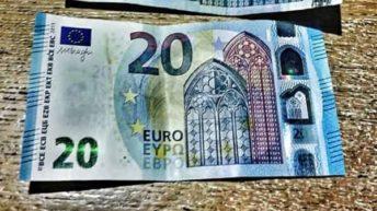 EUR/USD прогноз курса Евро Доллар на 13 февраля 2020