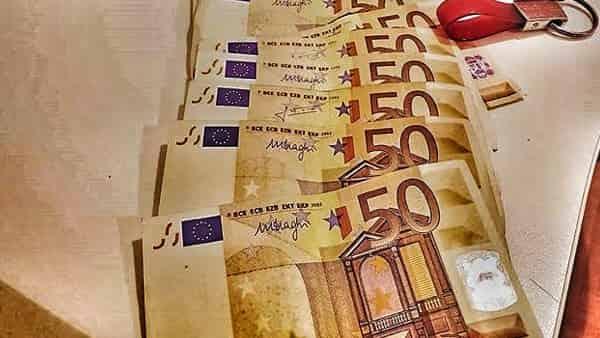 Евро Фунт прогноз EUR/GBP на 6 апреля 2018