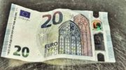 Курс Евро Доллар прогноз EUR/USD на 24 августа 2017