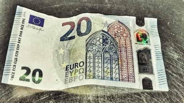 Евро Доллар прогноз Форекс на 10 февраля 2021