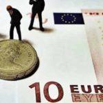 EUR/USD прогноз Евро Доллар на 25 ноября 2020