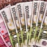EUR/USD прогноз на 27 сентября — 1 октября 2021