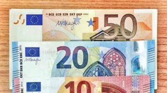 Прогноз и Курс Евро Рубль на 3 апреля 2020