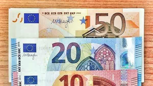 Евро Доллар прогноз Форекс на 1 апреля 2021