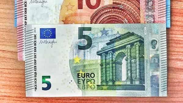 Евро Доллар прогноз Форекс на 17 сентября 2021