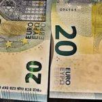 Форекс прогноз EUR/USD на неделю 10 — 14 мая 2021