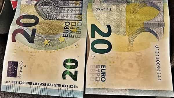 EUR/USD прогноз Евро Доллар на 12 ноября 2020