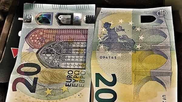 Евро Доллар прогноз Форекс на 17 сентября 2020