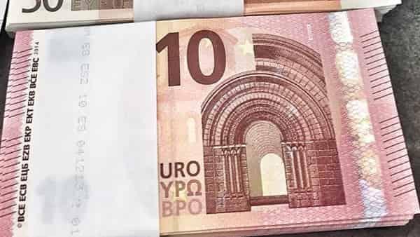 Евро Доллар прогноз Форекс на 8 сентября 2021