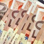 EUR/USD прогноз Евро Доллар на 26 февраля 2021
