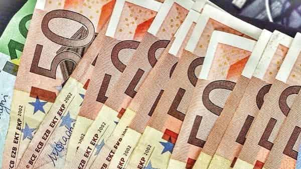 Евро Доллар прогноз Форекс на 23 февраля 2021