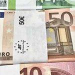 Евро Доллар прогноз Форекс на 21 октября 2021