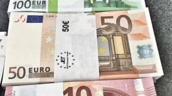EUR/USD прогноз курса Евро Доллар на 11 февраля 2020