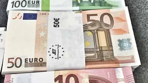 Прогноз и Курс Евро Рубль на 2 декабря 2020