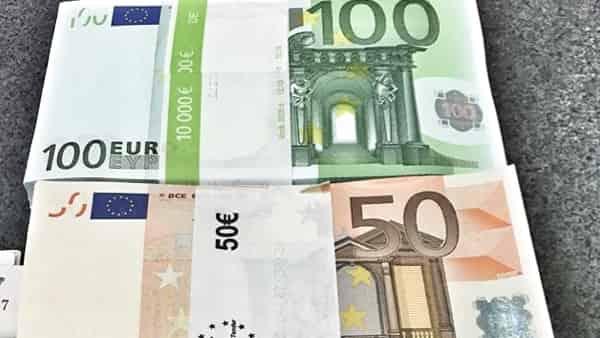 Евро Доллар прогноз Форекс на 16 февраля 2021
