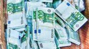 EUR/USD прогноз Евро Доллар на 29 мая 2020