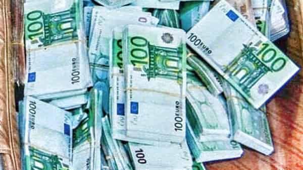 Евро Доллар прогноз Форекс на 6 апреля 2021