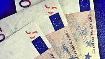 Евро Рубль прогноз EUR/RUB на неделю 27 — 31 января 2020