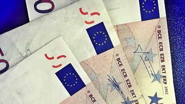 Евро Доллар прогноз Форекс на 14 января 2021