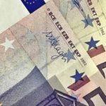 Прогноз и Курс Евро Рубль на 5 августа 2020