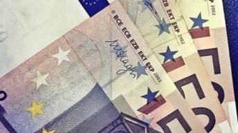 Курс Евро Доллар прогноз EUR/USD на 8 сентября 2017
