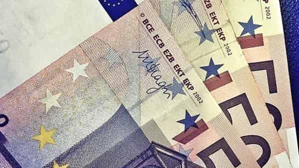 Евро Доллар прогноз Форекс на 28 июля 2020